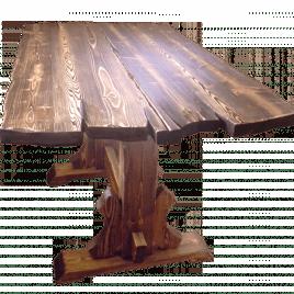 Стол под старину СТ-70
