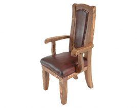 Кресло под старину «К-13»