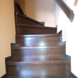 Лестница №23