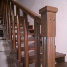 Лестница №24