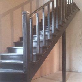 Лестница №11