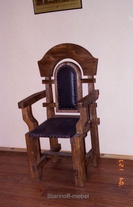армирование кресла под старину фото махачкале, купить товары
