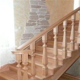 Лестница №20