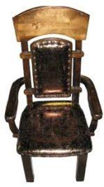 Кресло под старину «К-15»
