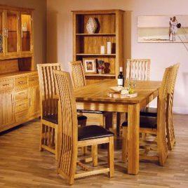 Плюсы и минусы натуральной древесины