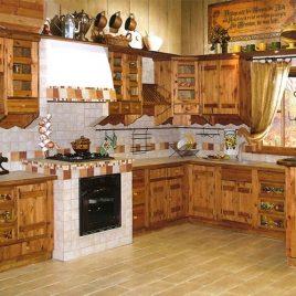 Старинофф-мебель — отличная мебель в Москве!